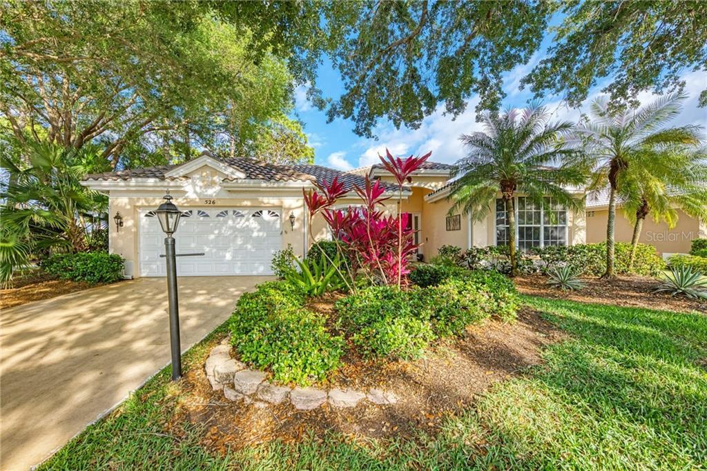 MLS# N6114483 Property Photo