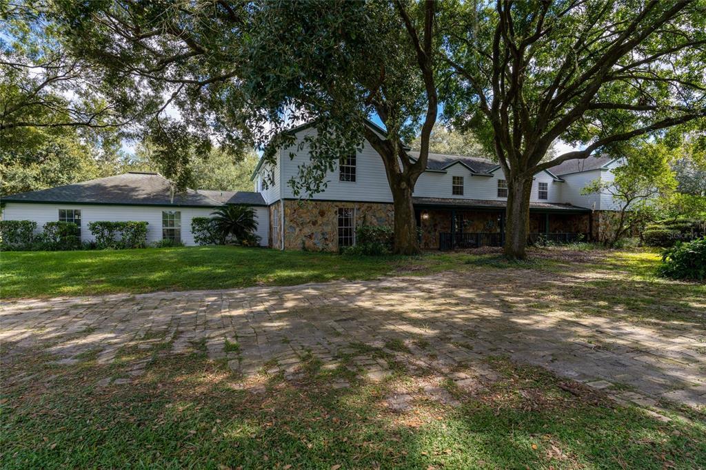 MLS# T3336113 Property Photo