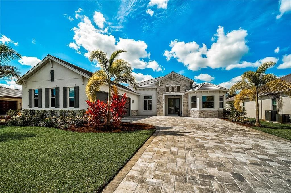 MLS# A4515874 Property Photo