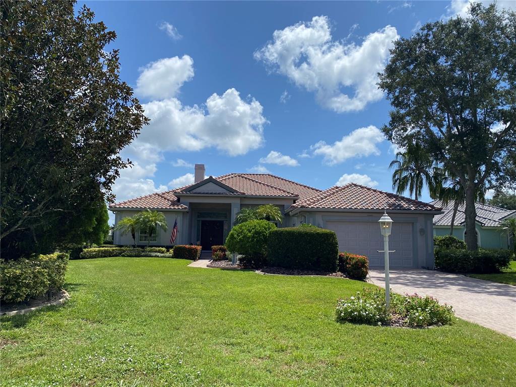 MLS# A4508751 Property Photo