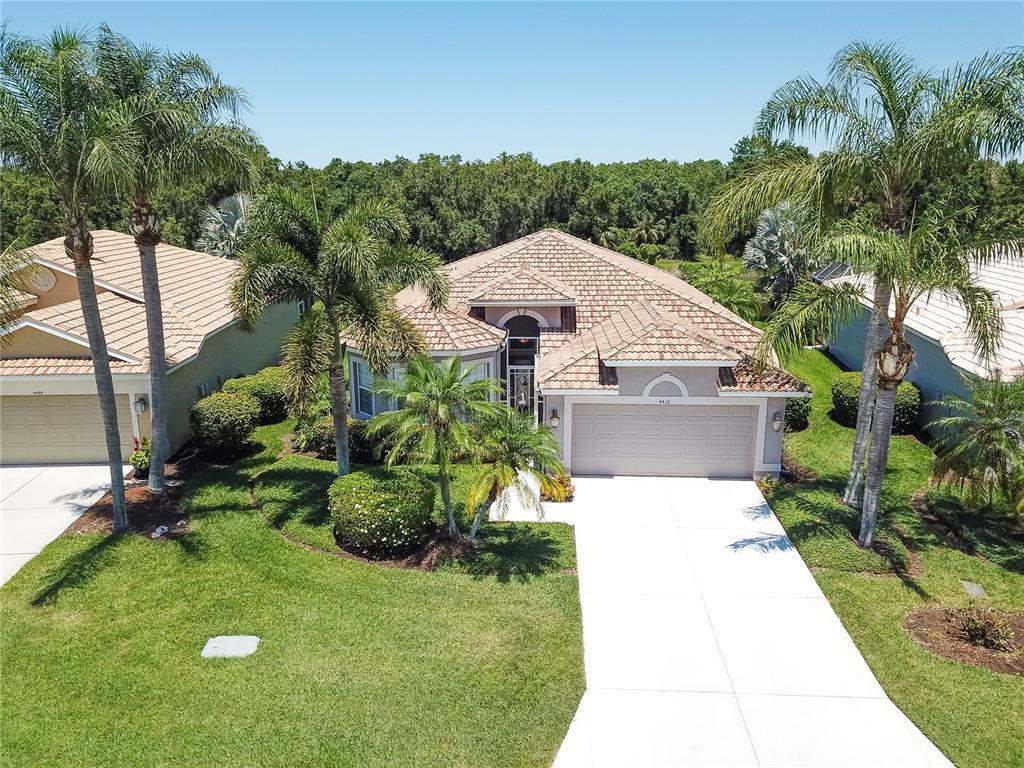 MLS# C7442983 Property Photo