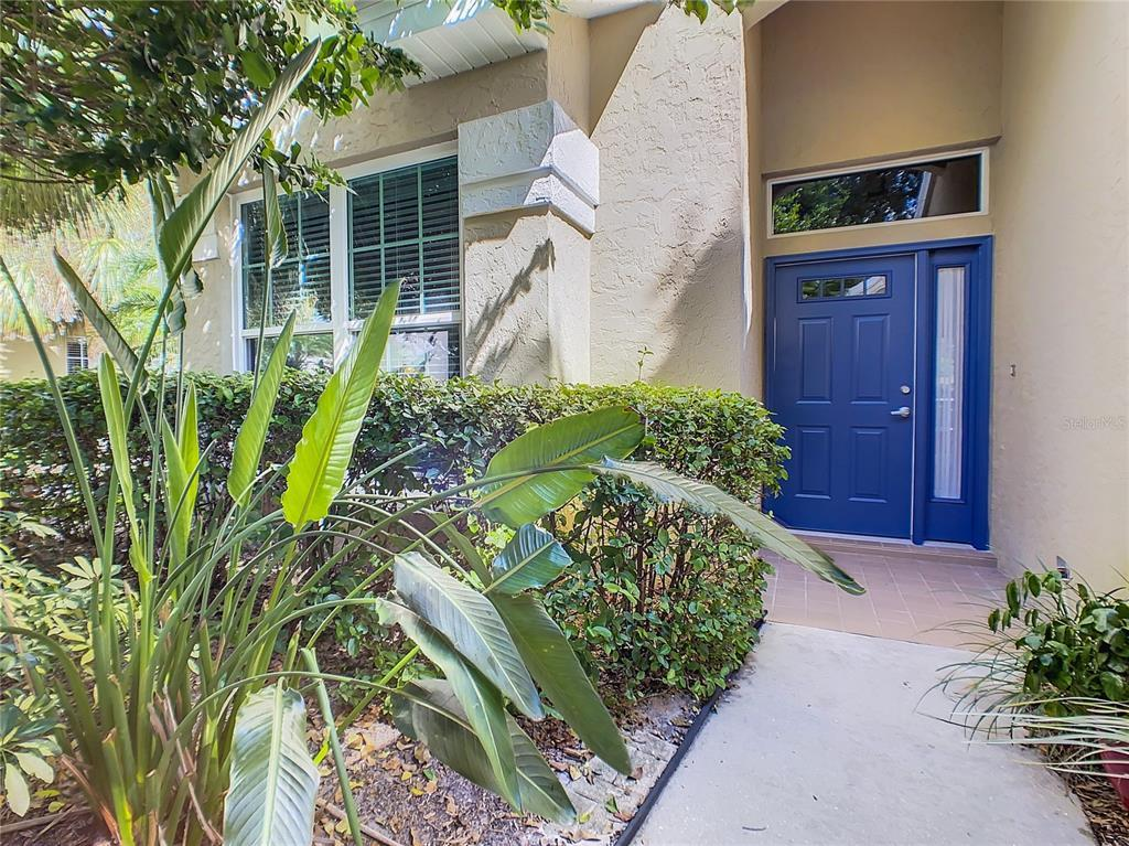 MLS# A4513624 Property Photo