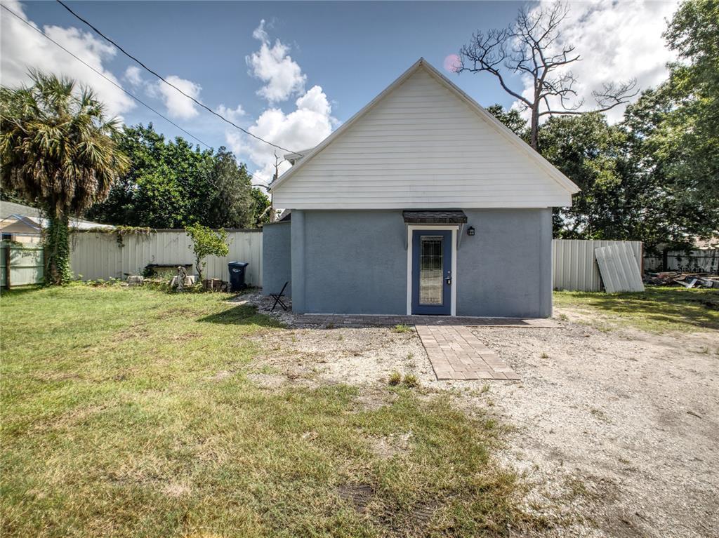 MLS# A4512338 Property Photo