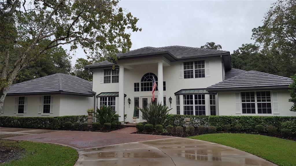 A4504225 Property Photo