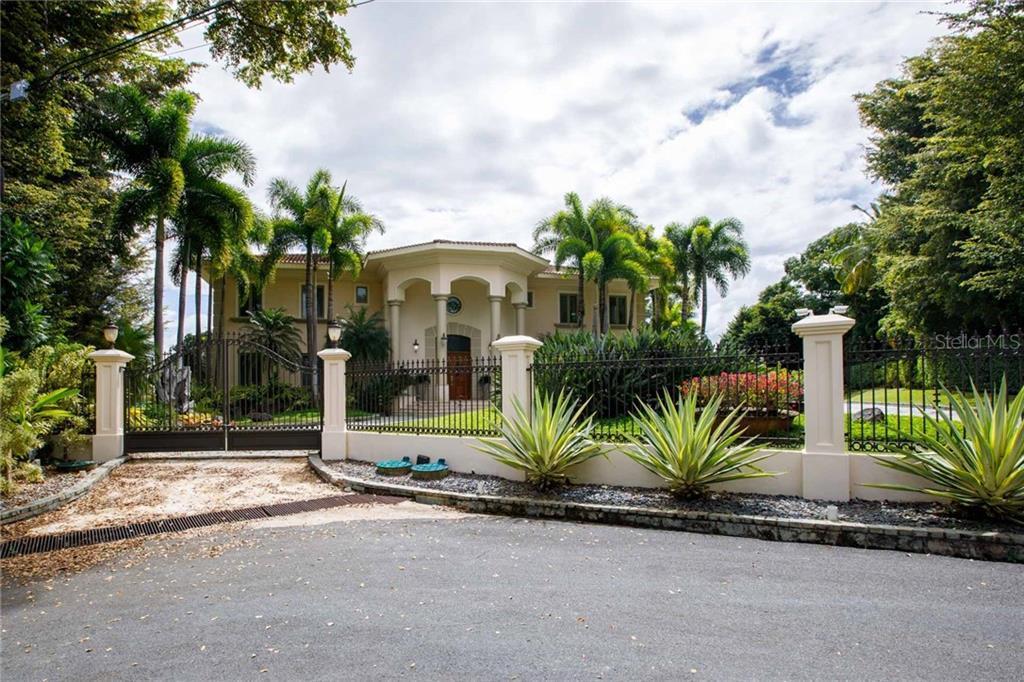 MLS# PR9092903 Property Photo
