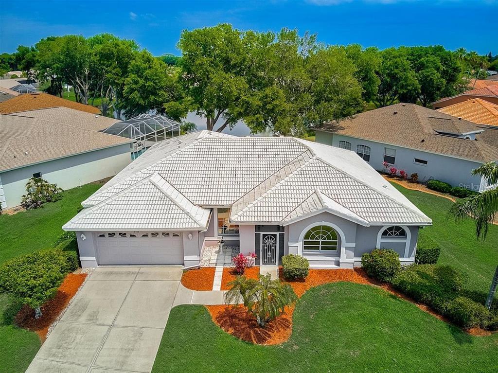 Stoneybrook at Palmer Ranch, Sarasota, FL