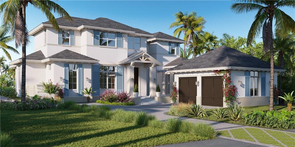 MLS# A4481498 Property Photo