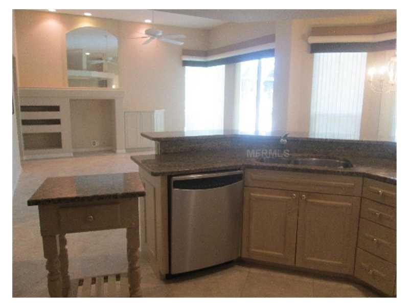 MLS# D5793013 Property Photo