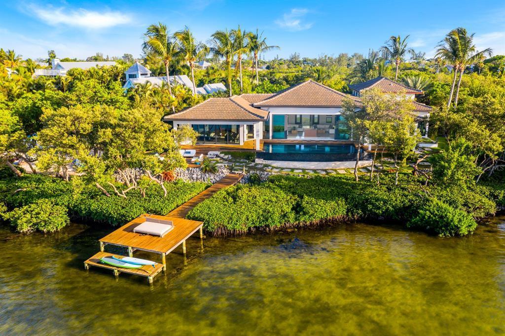 Anna Maria Island, Bradenton, FL
