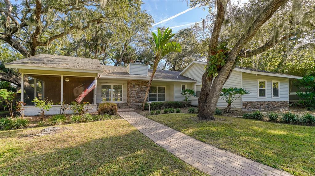 MLS# A4515538 Property Photo
