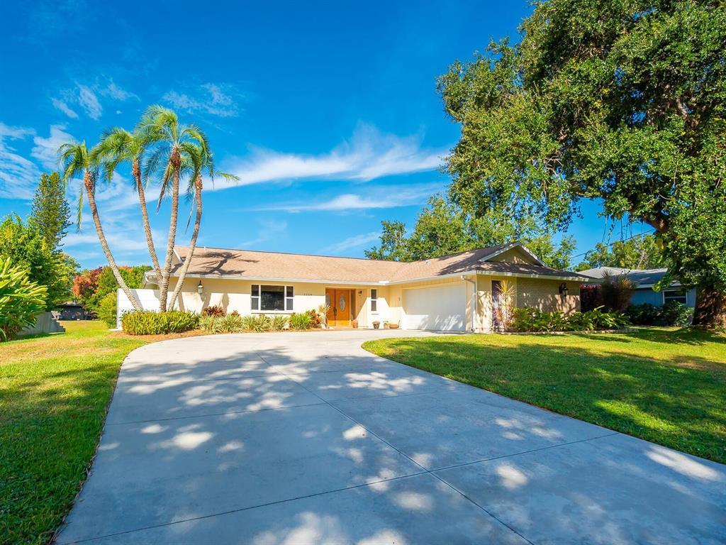 MLS# A4515569 Property Photo