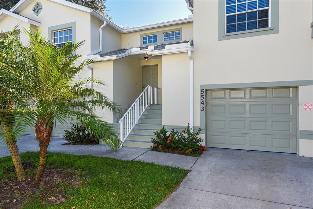 MLS# A4513531 Property Photo