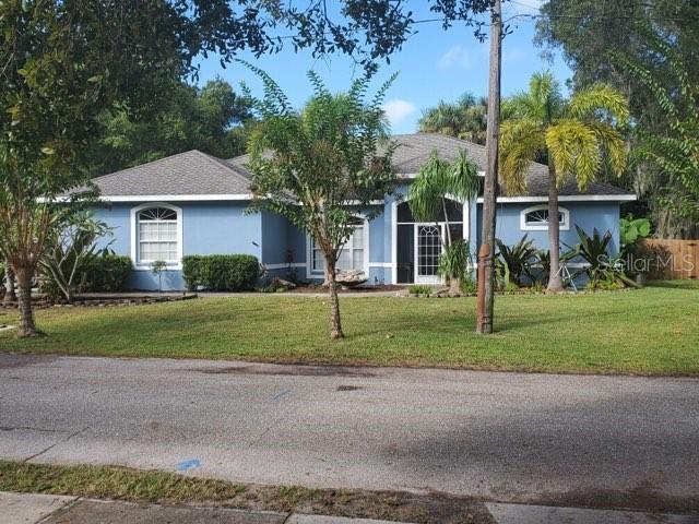MLS# A4507090 Property Photo