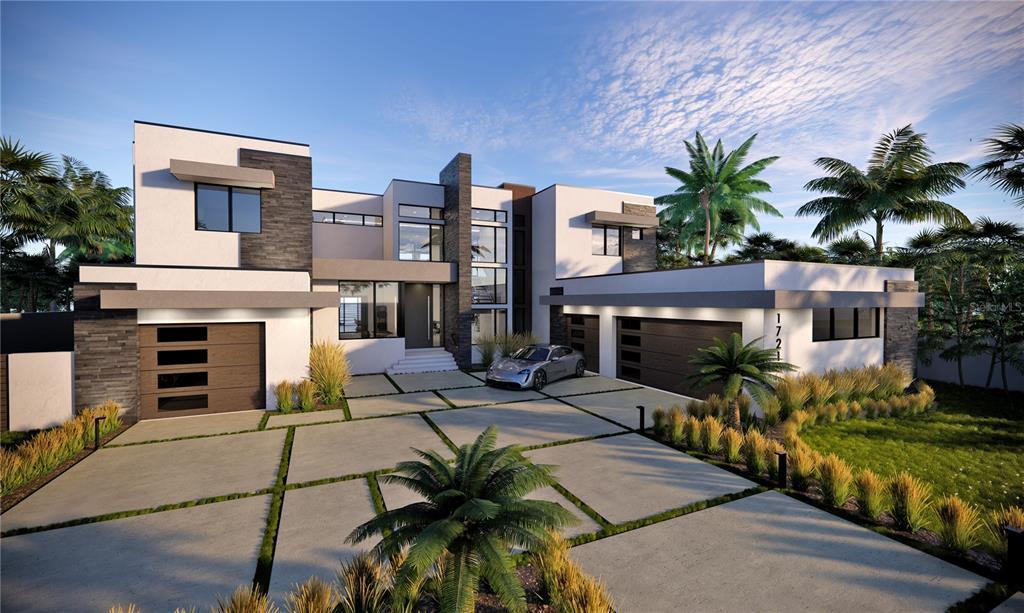 MLS# U8135687 Property Photo