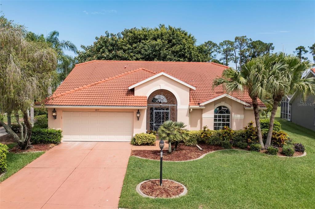 MLS# T3314525 Property Photo