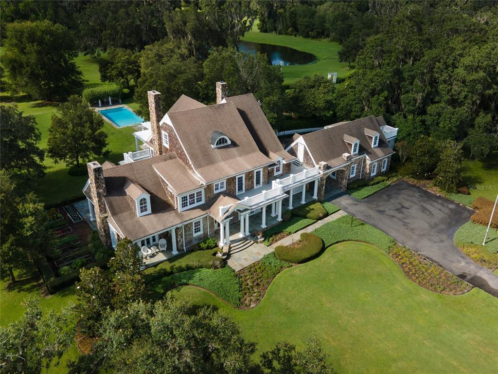 MLS# OM621384 Property Photo