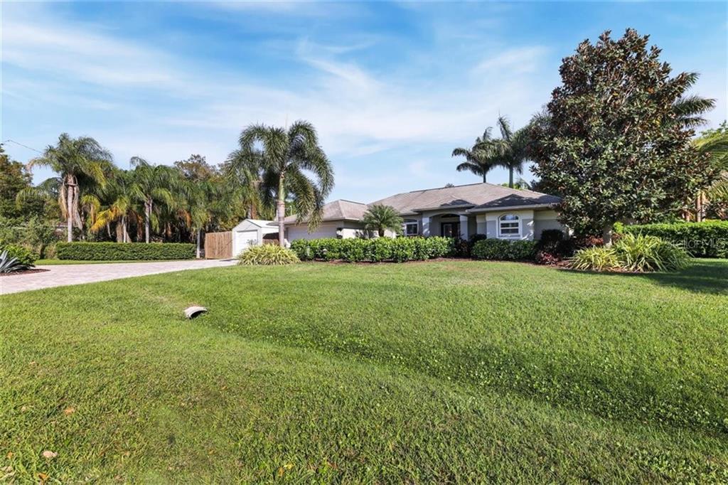 Sarasota Golf Club Colony, Sarasota, FL