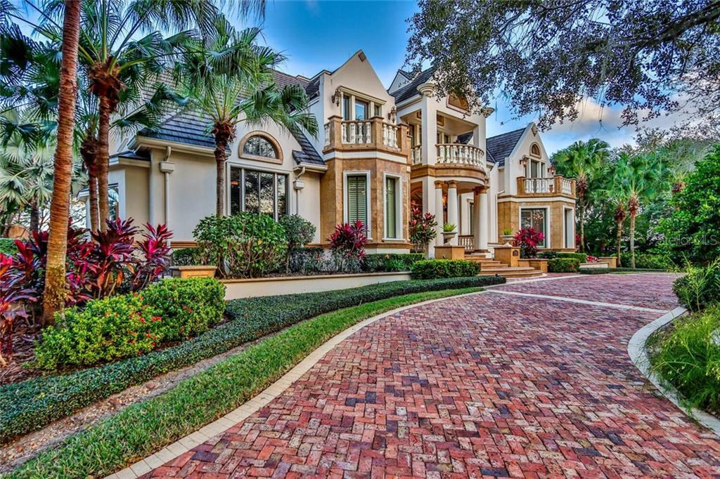 MLS# O5915892 Property Photo