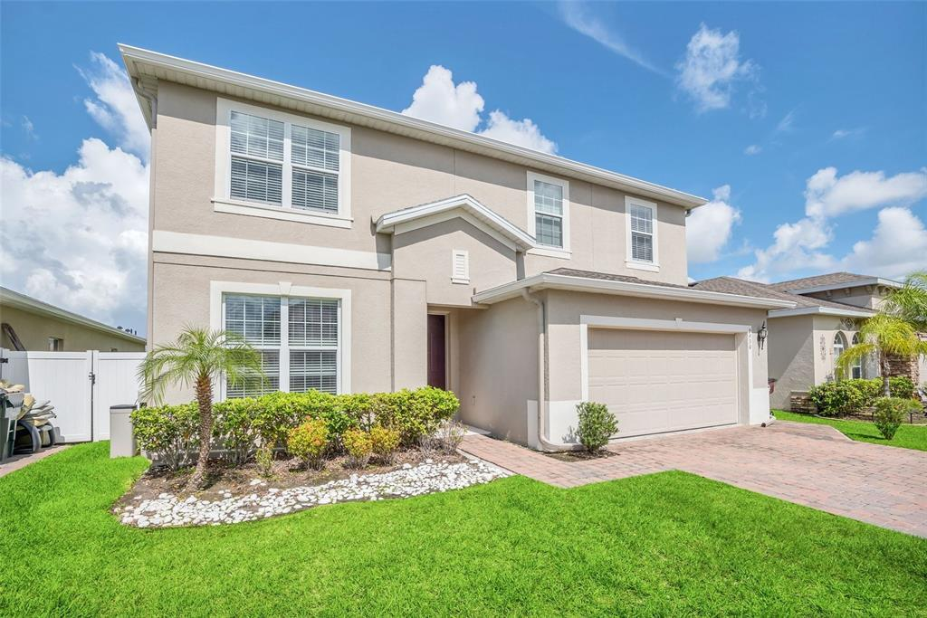MLS# S5053743 Property Photo