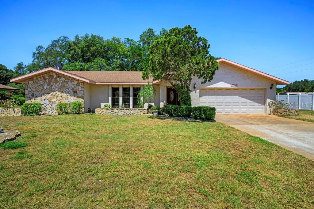 Beneva Pines, Sarasota, FL
