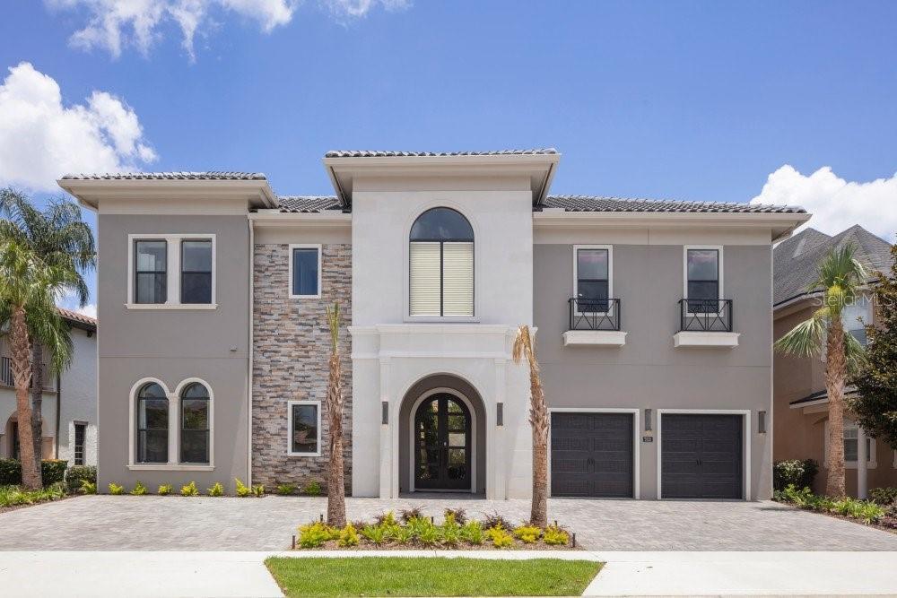 MLS# S5056380 Property Photo