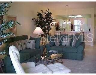 MLS# A257599 Property Photo