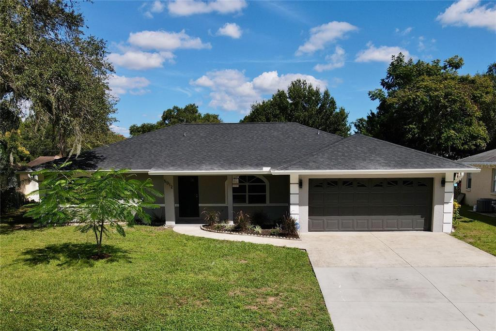 MLS# A4514256 Property Photo