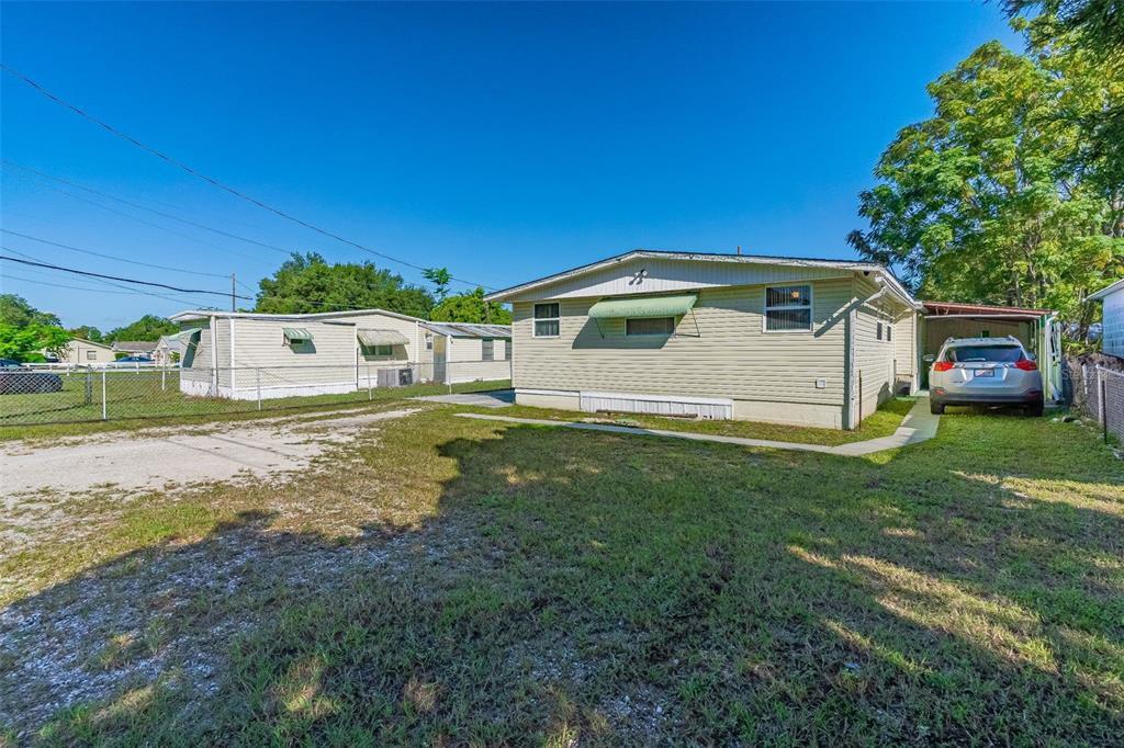 MLS# S5057863 Property Photo