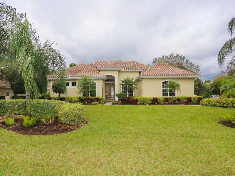 MLS# N5783816 Property Photo