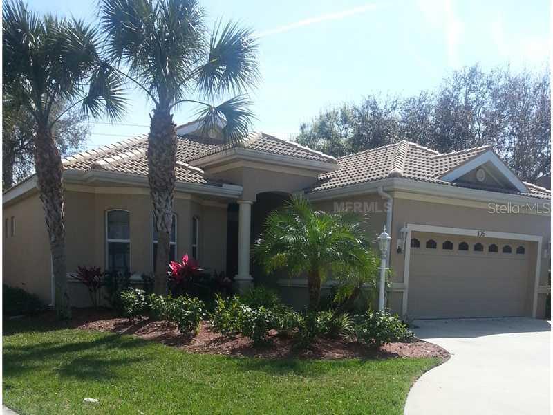 MLS# N5783824 Property Photo