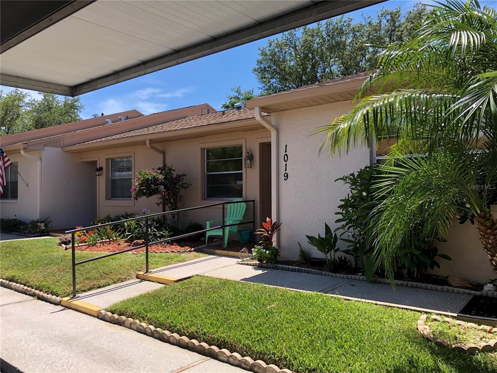 MLS# W7838921 Property Photo