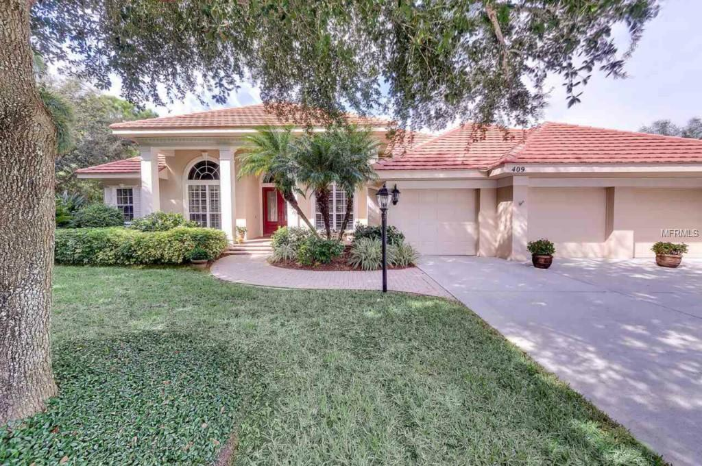 MLS# N5901946 Property Photo