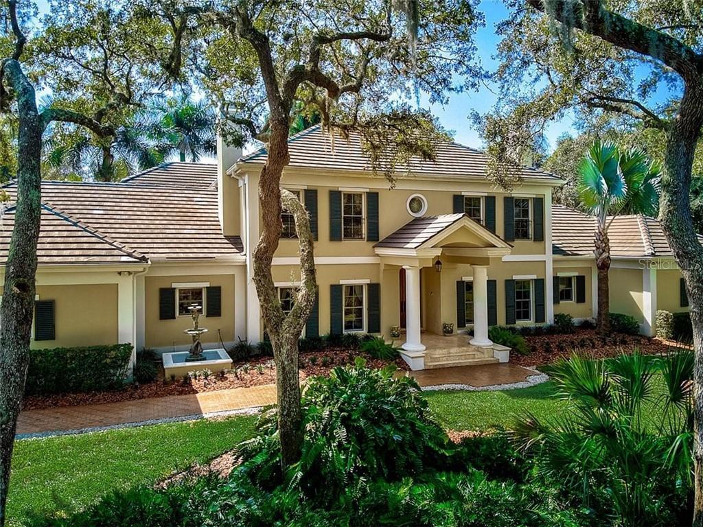 MLS# A4491045 Property Photo