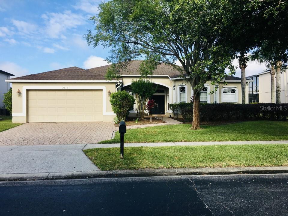 MLS# O5963814 Property Photo