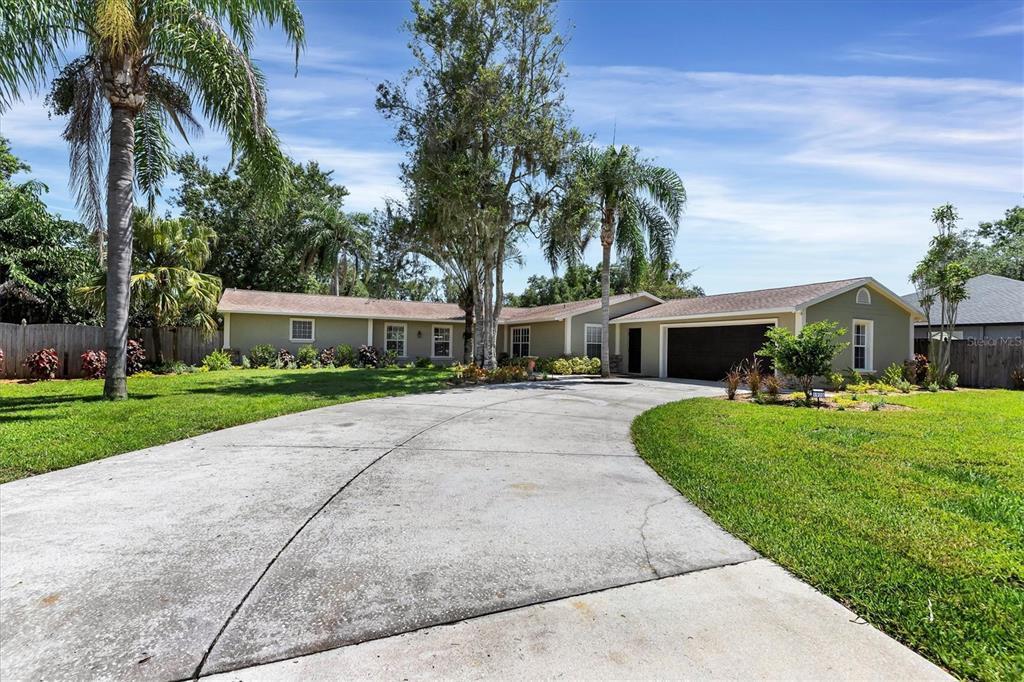 Arbor Trace, Naples, Florida Real Estate