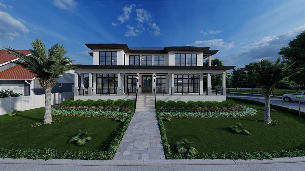 MLS# U8136556 Property Photo