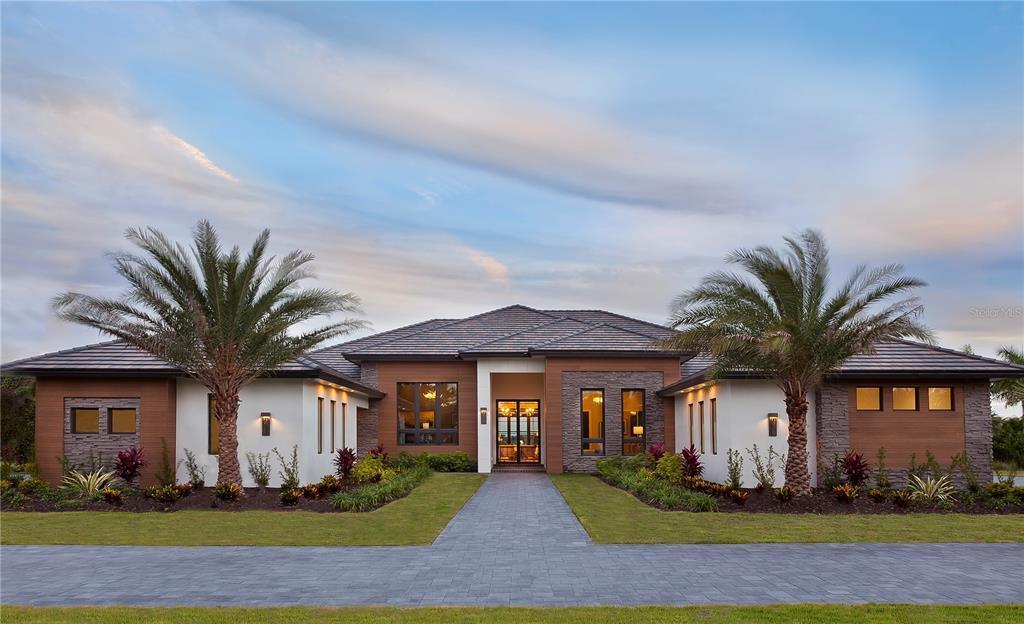 MLS# A4502768 Property Photo