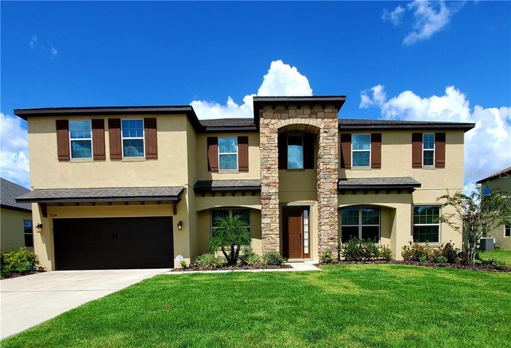 MLS# A4490170 Property Photo