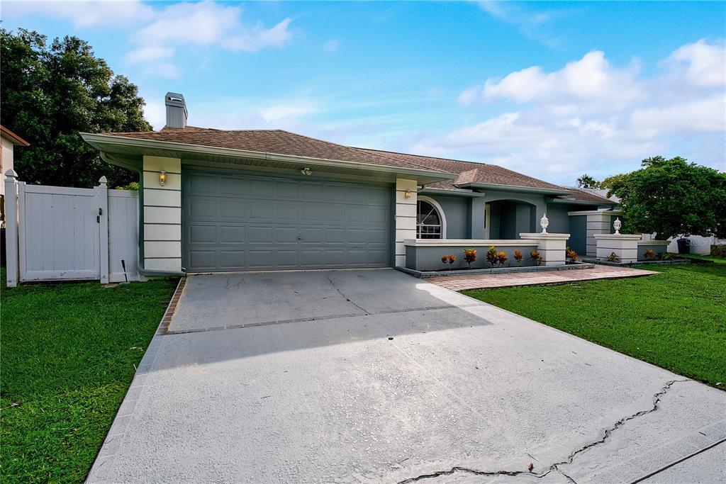 MLS# T3326921 Property Photo