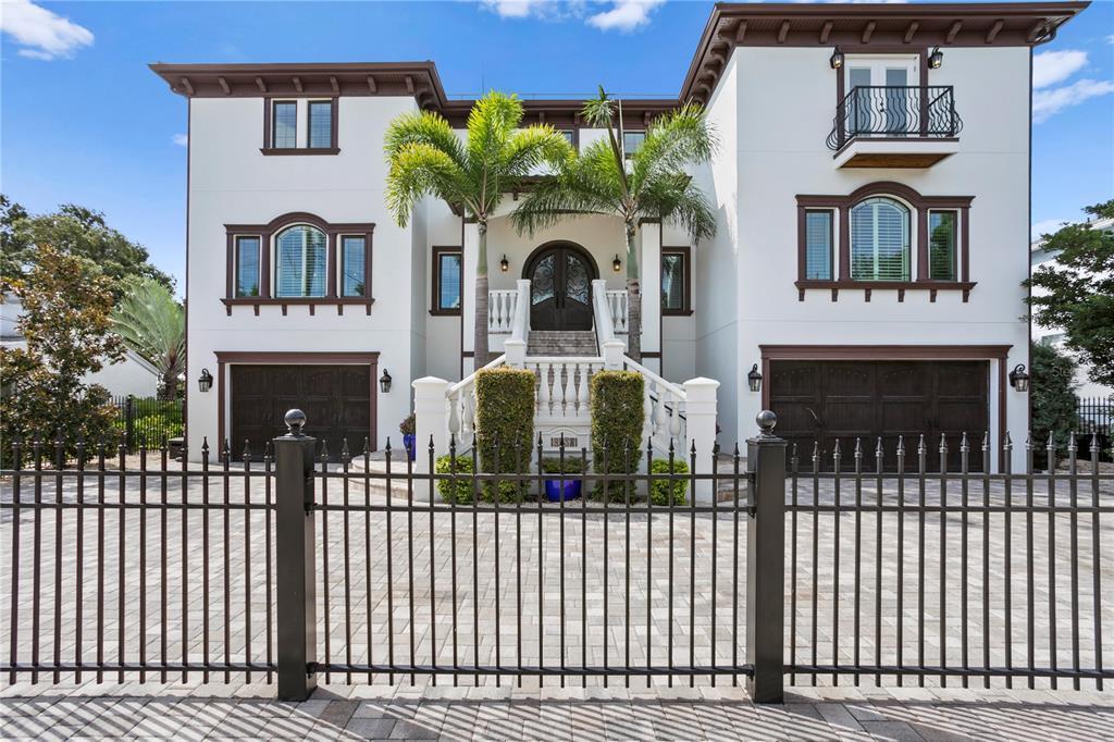 MLS# T3327873 Property Photo