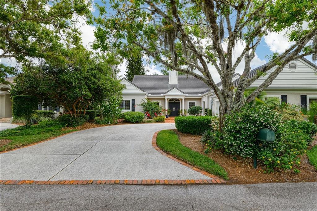 MLS# A4496442 Property Photo