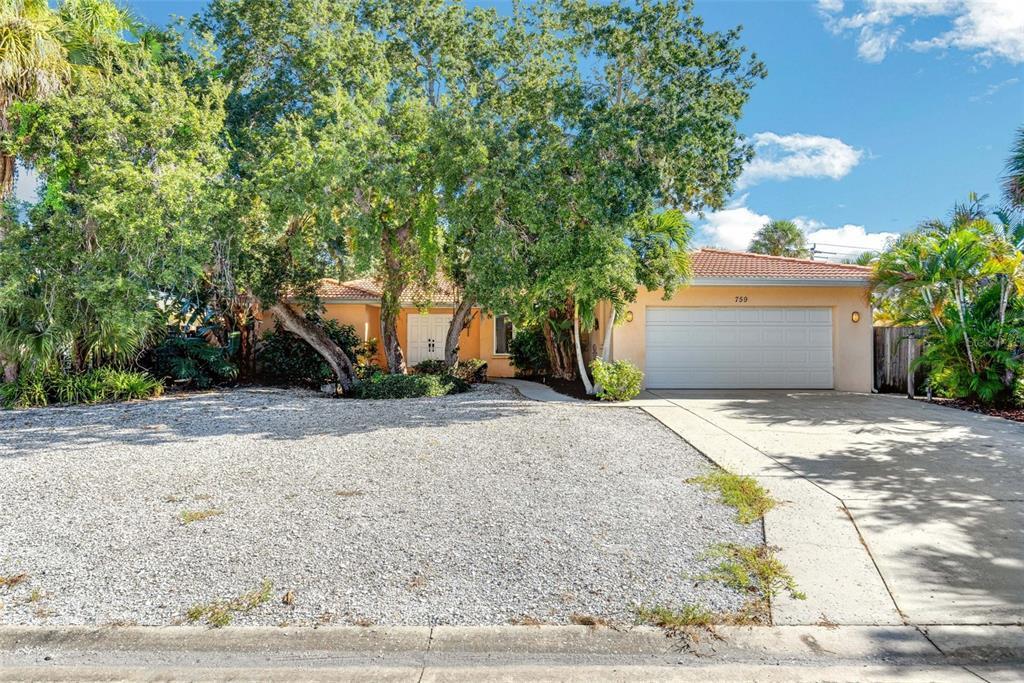 MLS# A4515257 Property Photo