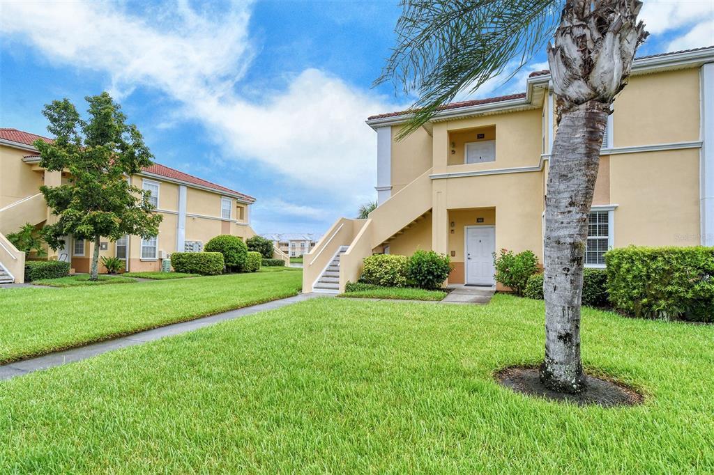 MLS# A4505984 Property Photo