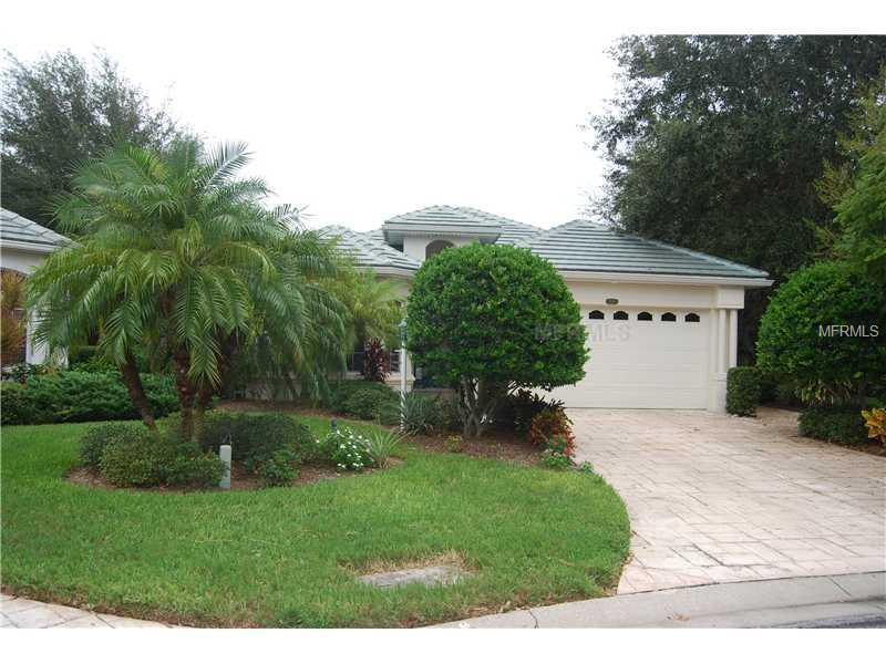 MLS# C7043714 Property Photo