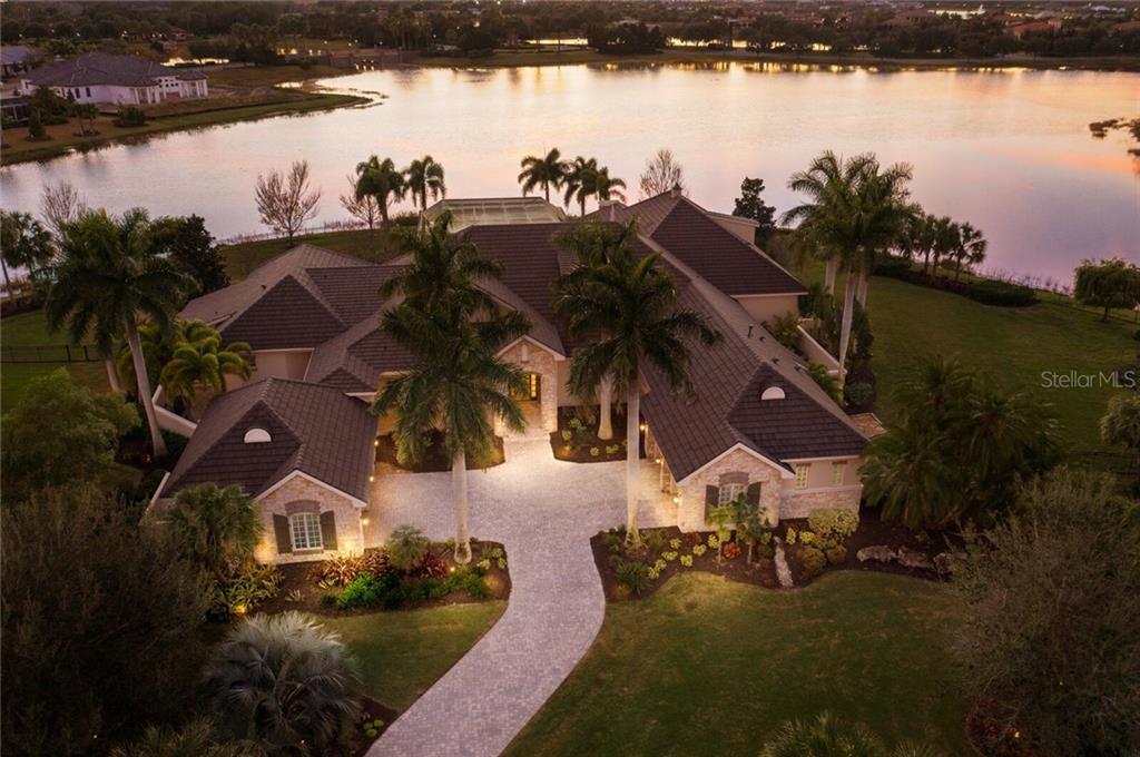 Lakewood Ranch, FL