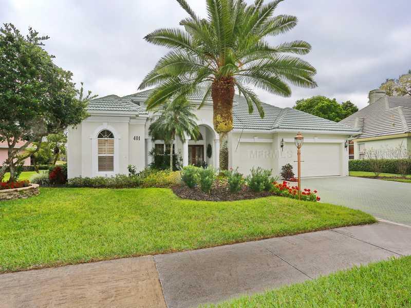 MLS# N5783815 Property Photo