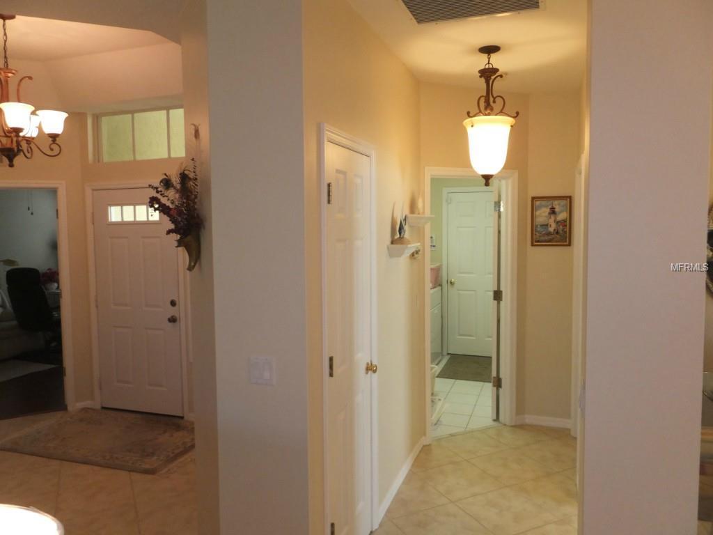 MLS# A4113719 Property Photo