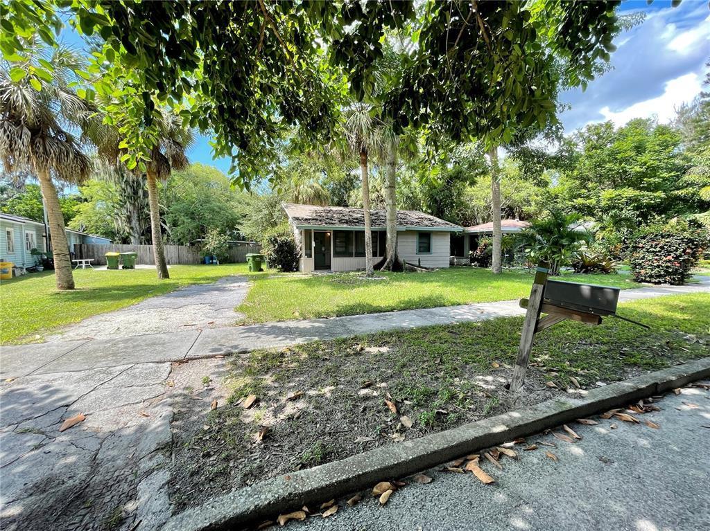 MLS# A4515239 Property Photo