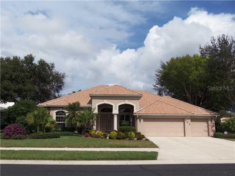 MLS# N5782913 Property Photo