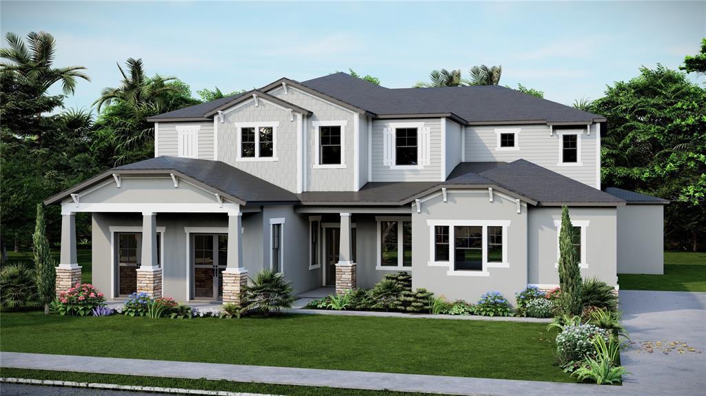 MLS# O5974055 Property Photo
